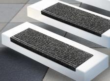 Stufenmatten Für Außen