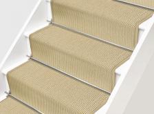 stufenmatten ab 1 99. Black Bedroom Furniture Sets. Home Design Ideas