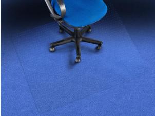 bodenschutzmatten f r teppichboden ab 9 99. Black Bedroom Furniture Sets. Home Design Ideas