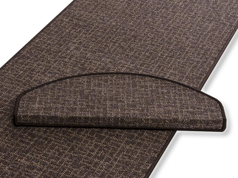 teppichl ufer nach ma als zuschnitt. Black Bedroom Furniture Sets. Home Design Ideas