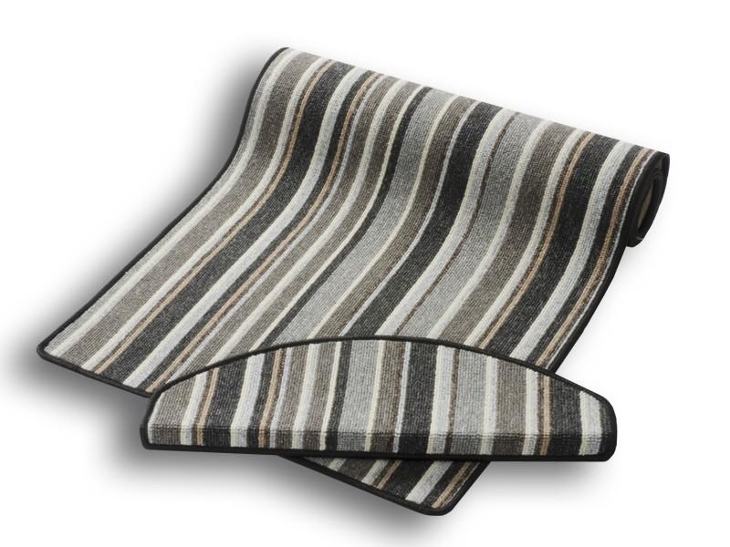 treppen schutz rund oder eckig hergestellt in. Black Bedroom Furniture Sets. Home Design Ideas