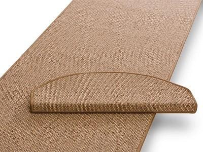 teppichl ufer made in germany. Black Bedroom Furniture Sets. Home Design Ideas