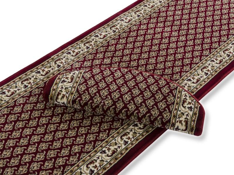 TeppichLäufer für den Flur  deutsche Qualitätsprodukte
