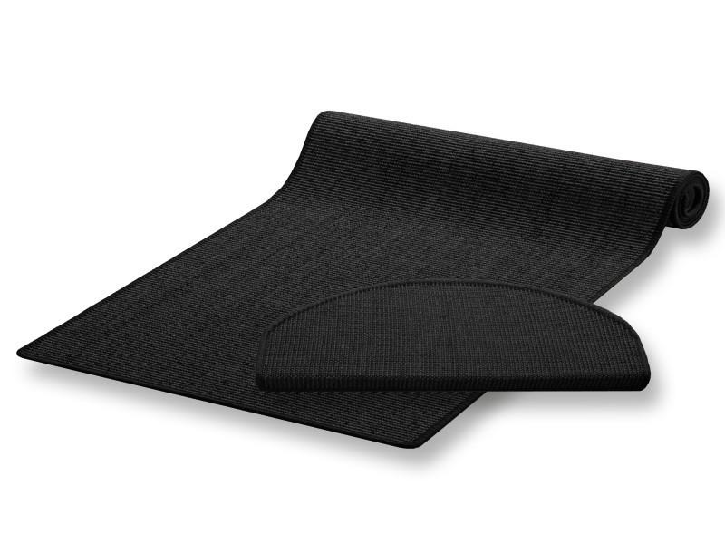 teppich aus naturfaser sylt. Black Bedroom Furniture Sets. Home Design Ideas