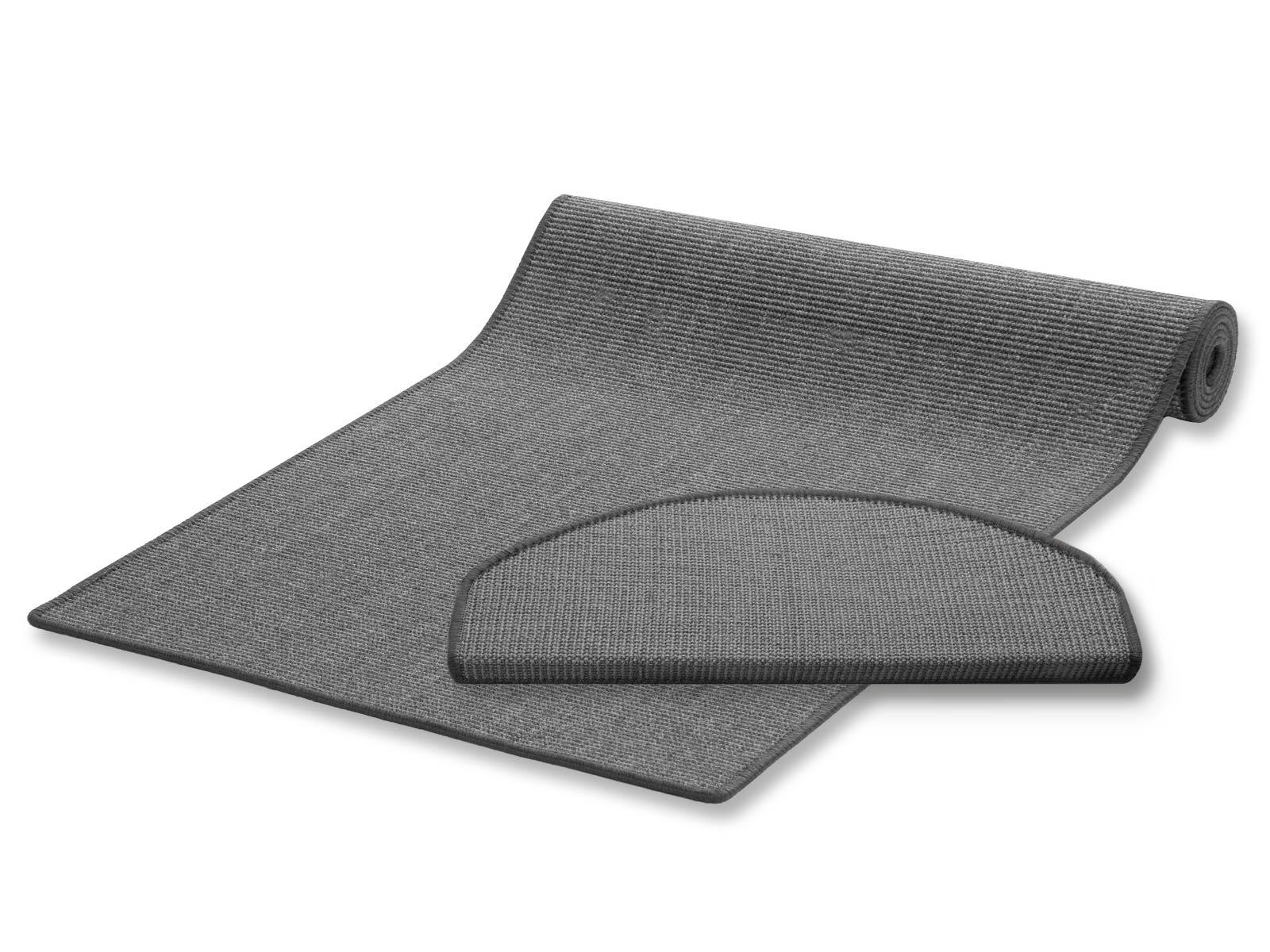 sisalteppich grau sylt. Black Bedroom Furniture Sets. Home Design Ideas