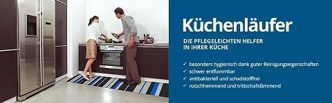 Küchenläufer
