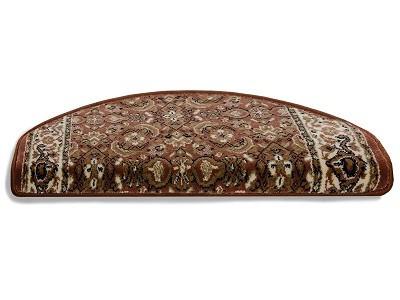 Tapijt Oud Roze : Antiek kirman vloerkleed cm cm jaar oud