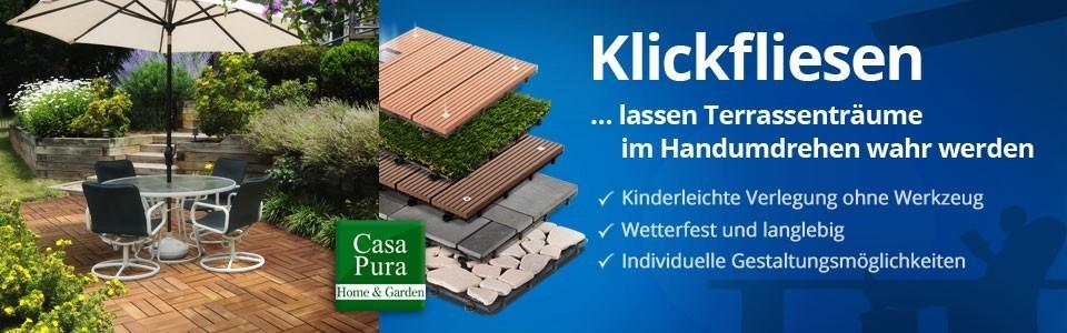 wpc klickfliese wpc fliesen with wpc klickfliese klickfliese glatt x with wpc klickfliese. Black Bedroom Furniture Sets. Home Design Ideas