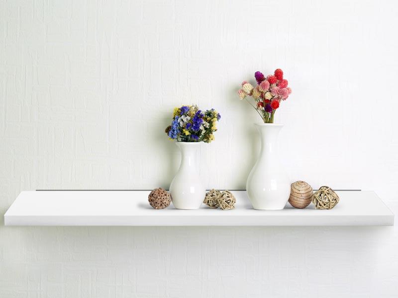 wandboards schwarz. Black Bedroom Furniture Sets. Home Design Ideas