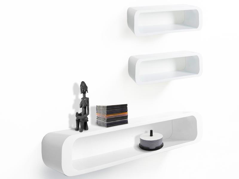 wandregal schwarz. Black Bedroom Furniture Sets. Home Design Ideas