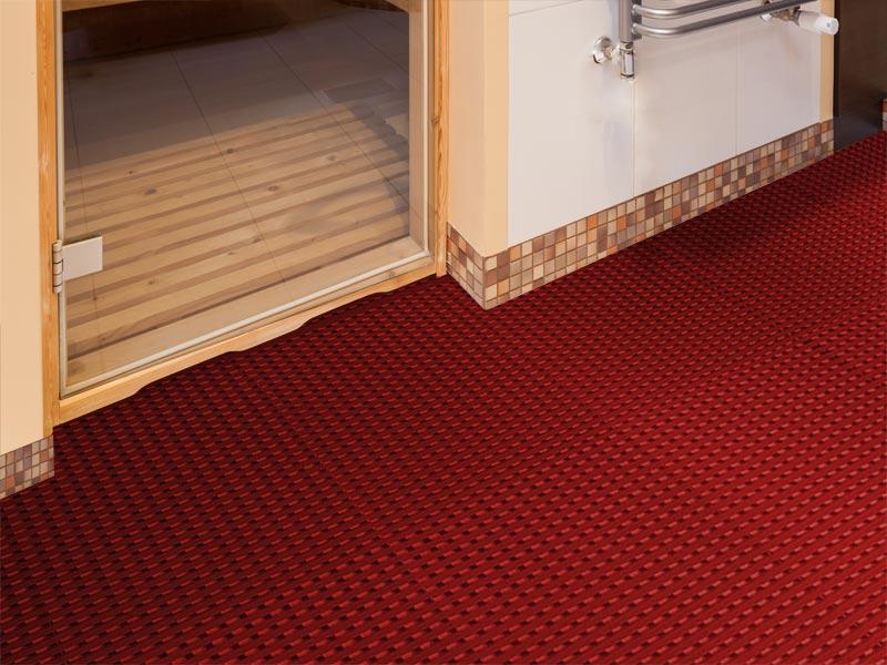 Test Pvc Vloeren : Floorever zwolle prachtige pvc vloeren wilt u meer informatie over