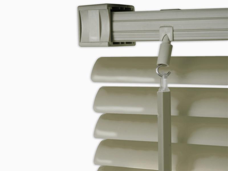 sichtschutz jalousie vista. Black Bedroom Furniture Sets. Home Design Ideas
