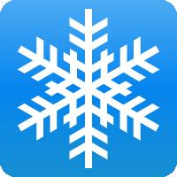 Die Schwerlastmatten sind winterfest