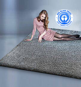 Schutzmatten teppiche raumgestaltung f r b ro wohnen for Raumgestaltung engel