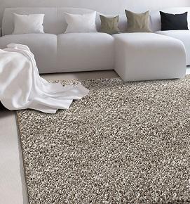 schmutzfangmatte t rmatte bodenschutzmatte arbeitsplatzmatte teppich standard u nach mass. Black Bedroom Furniture Sets. Home Design Ideas
