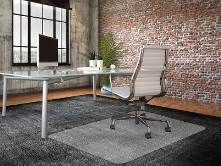 Bodenschutzmatten Stuhlunterlagen Ab 4 99 Floordirekt De