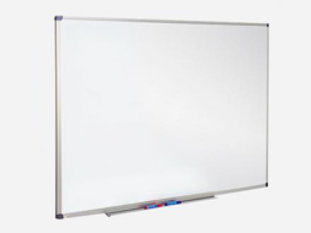 Whiteboards & Zubehör