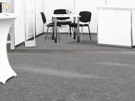 Fußboden Matten Eingangsbereich ~ Matten auf mass zuschnitt schmutzmatte bodenschutzmatte teppich