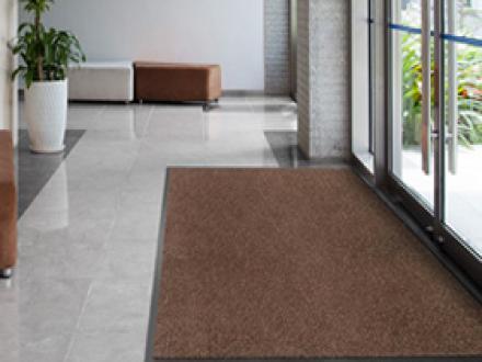 Favorit Fußmatten für Eingangsbereiche | Floordirekt.de DG75