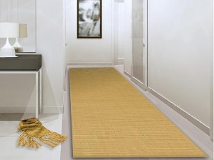 Teppiche & Läufer