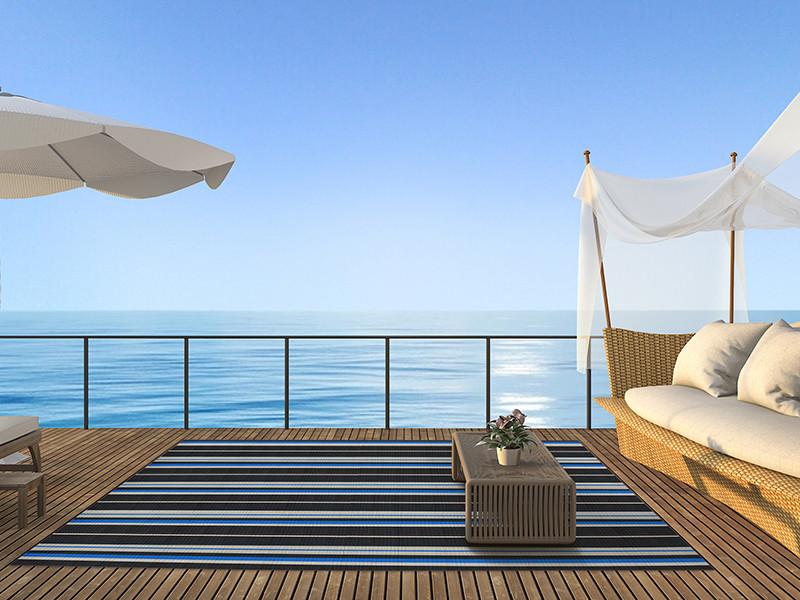 Teppich fr balkon top balkon teppich with gaa nstig for Balkon teppich obi