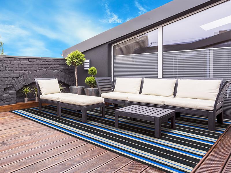 balkon teppich interesting balkon teppich bild outdoor bunt um das deck oder den ikea grun poco. Black Bedroom Furniture Sets. Home Design Ideas