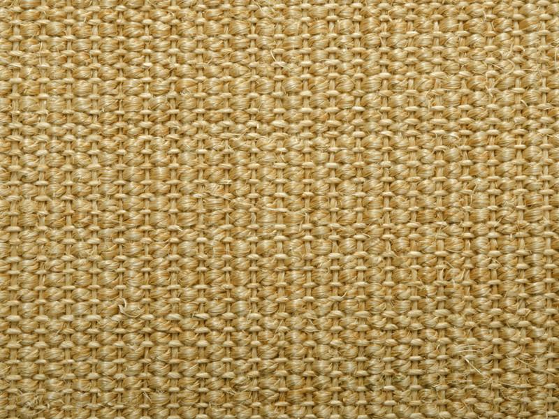Fußmatte Sisal stufenmatten sisal sylt floordirekt de