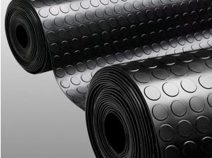 gummimatten gummi l ufer. Black Bedroom Furniture Sets. Home Design Ideas