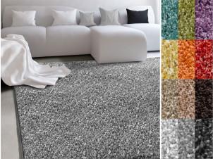 Hochflor- & Shaggy-Teppiche   Floordirekt.de