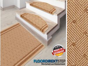 teppiche und l ufer gekettelt ab 7 49. Black Bedroom Furniture Sets. Home Design Ideas