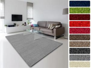 Passende Farben Zu Grau teppichläufer floordirekt de
