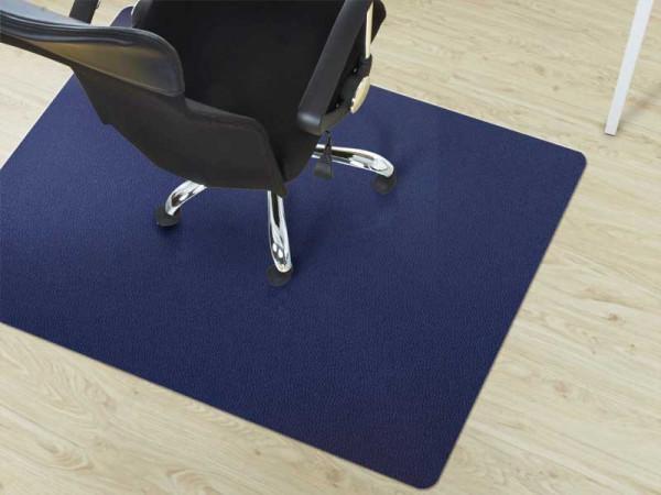 Bodenschutzmatten Profi Bodenschutzmatte Transparente Für Teppichböden 150 Cm X 120 Cm ZuverläSsige Leistung