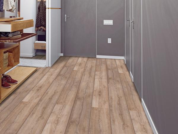 pvc bodenbelag holzoptik. Black Bedroom Furniture Sets. Home Design Ideas