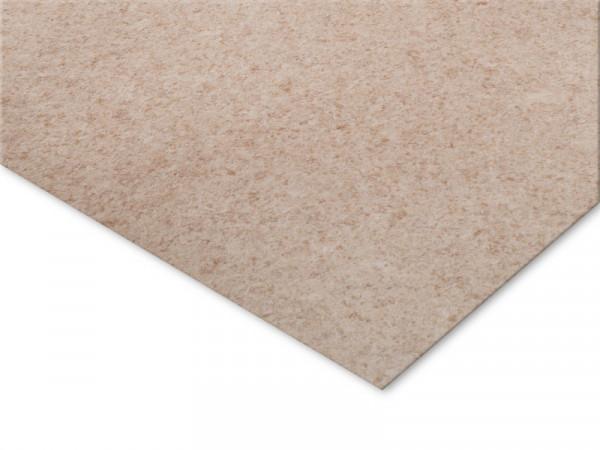 Cv Fußbodenbelag ~ Cv belag floordirekt
