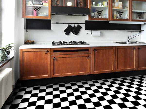 bodenbel ge pvc. Black Bedroom Furniture Sets. Home Design Ideas