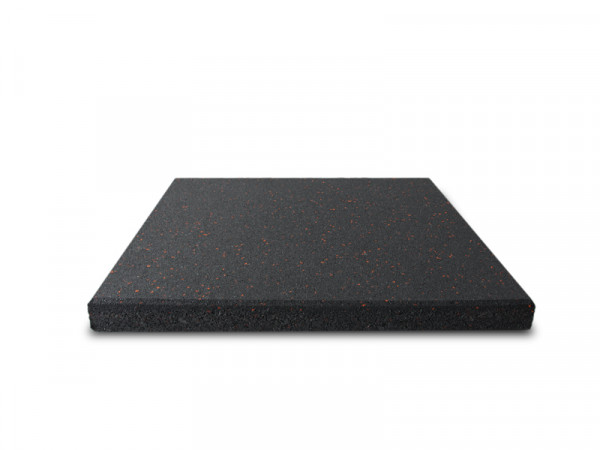 Fallschutzmatte Advantage - 40 mm
