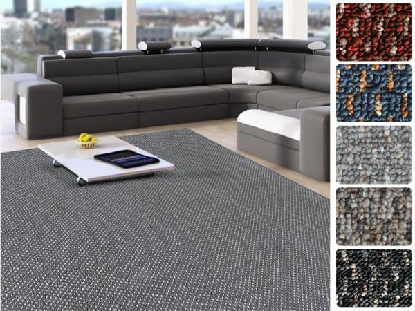 Teppich Auf Maß Ponto Floordirektde