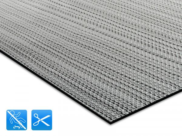 Teppich Küche Bologna | Floordirekt.de