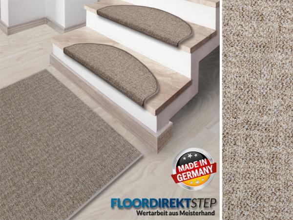 Teppich Als Meterware Floordirektde