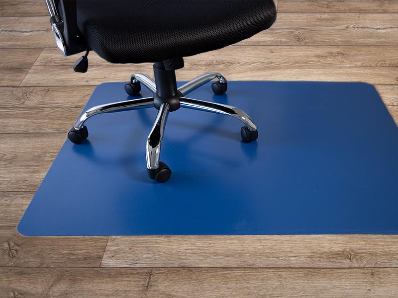 Bodenschutzmatte Bodenschutz Bürostuhlunterlage Stuhl Unterlage Stuhlunterlage