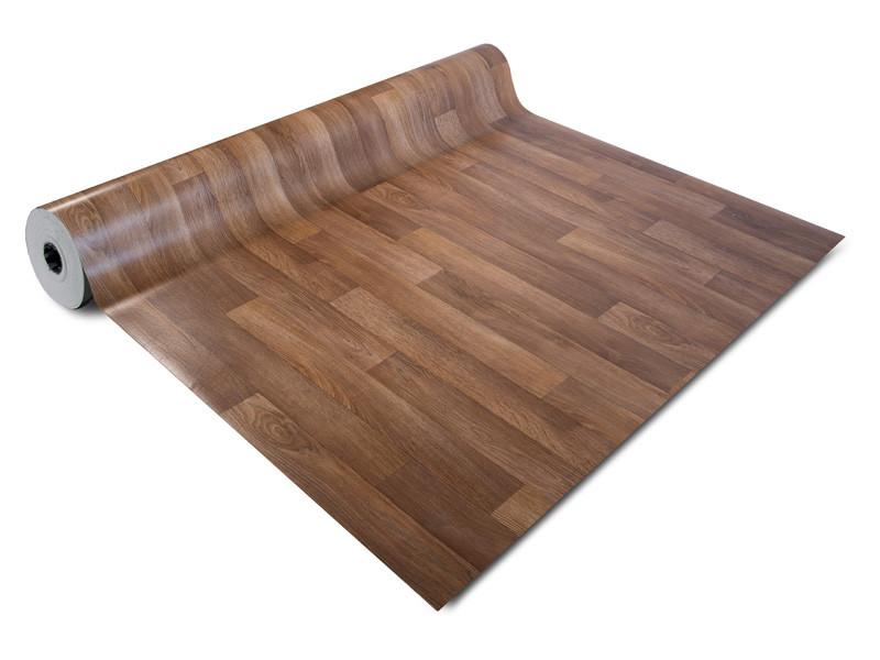 vinyl belag auf ma toscana aqua. Black Bedroom Furniture Sets. Home Design Ideas