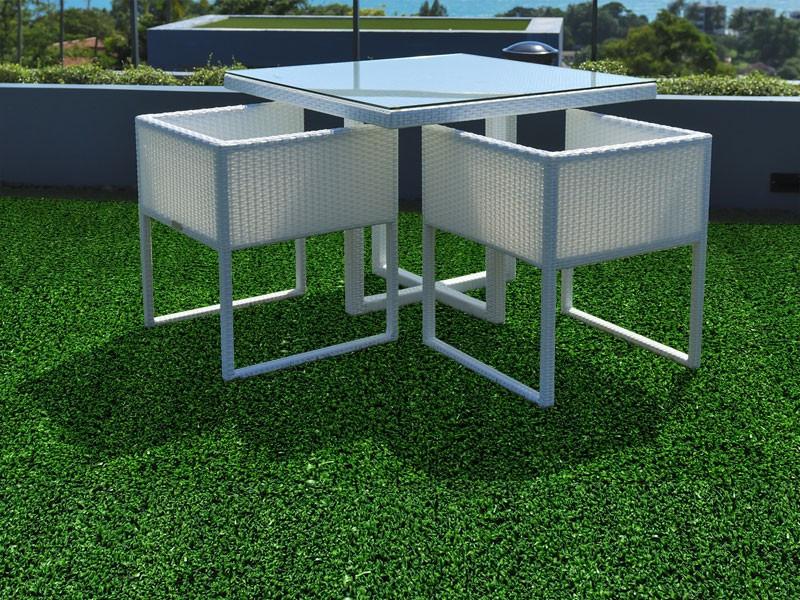 grasteppich spring. Black Bedroom Furniture Sets. Home Design Ideas