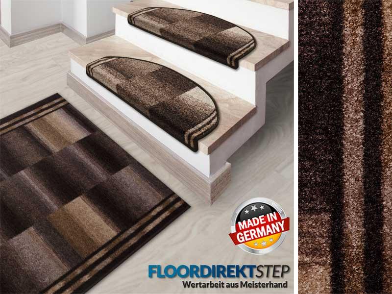 l ufer nach mass. Black Bedroom Furniture Sets. Home Design Ideas