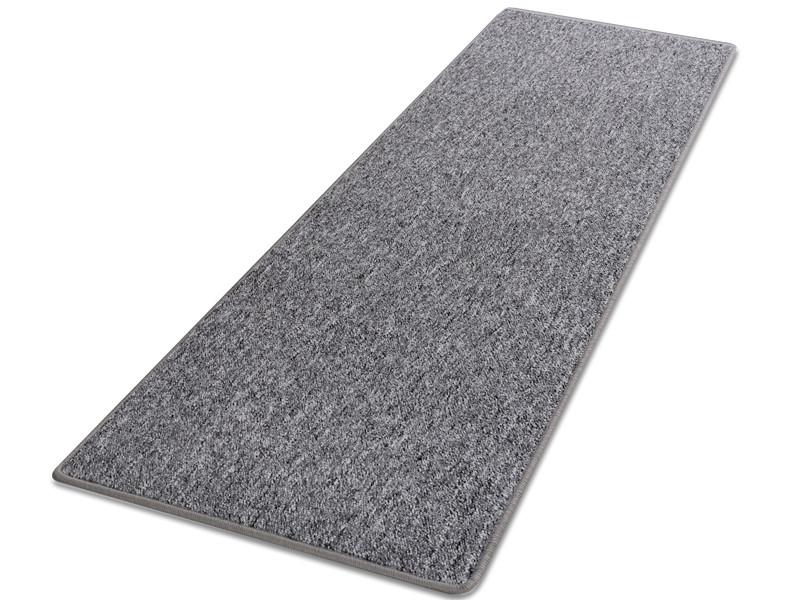 Fabulous Teppichläufer in Grau   Floordirekt.de UC42