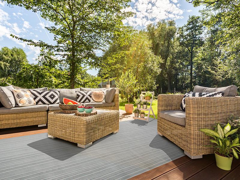Top Outdoor-Teppich Bologna | Floordirekt.de VI69