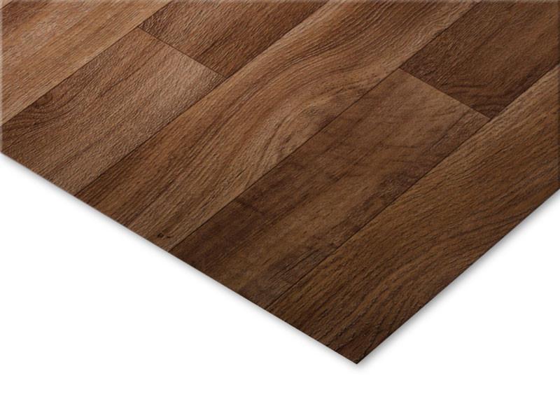 CV-Belag | Eiche Gold | Zuschnitt | Golden Oak 609L | Breite: 2 Meter