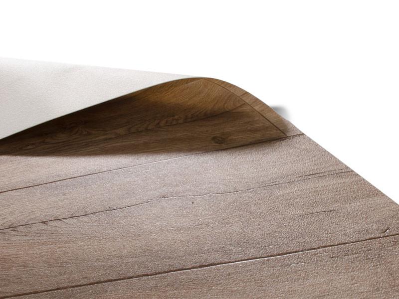 Fußbodenbelag Pvc Holzoptik ~ Pvc bodenbelag holzoptik floordirekt