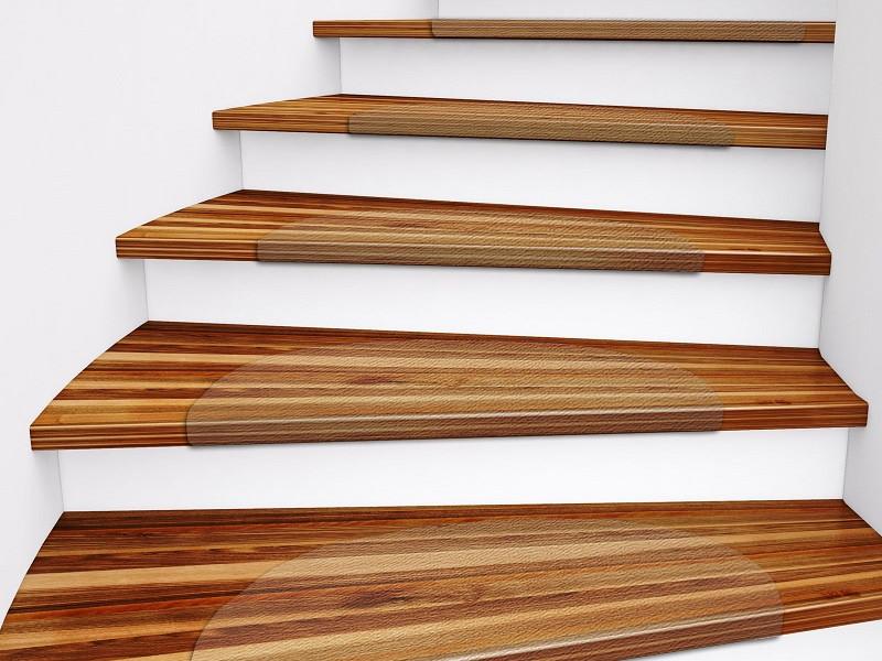 Stufenmatte Aus Polycarbonat Floordirekt De