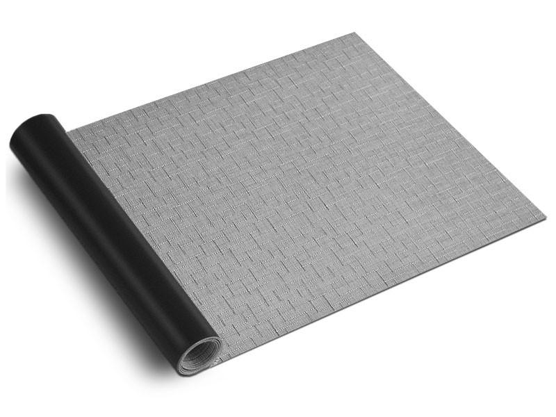 Teppich für die Küche Siena | Floordirekt.de