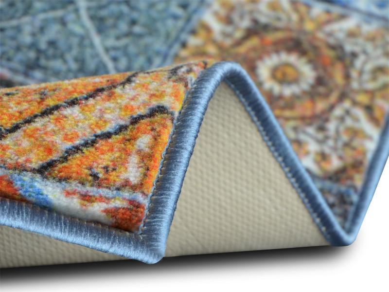 Teppich Auf Teppich Rutscht